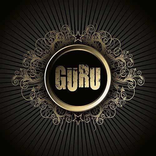 *TOP ON FIRE 2011* - Página 4 Guru-guru