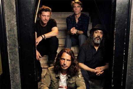 soundgarden-2012