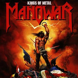 [Thread oficial] MANOWAR - Página 6 Int72