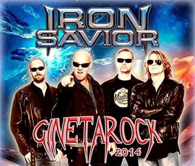 int-iron-saviourr