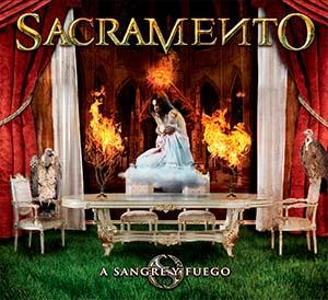 int-sacramentoo