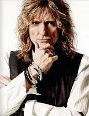 David-Whitesnake