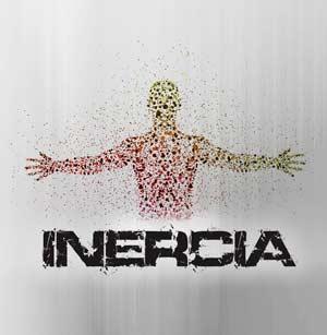 int-inercia