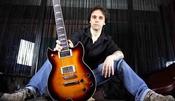 Abel Franco