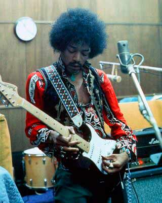 Jimi-Hendrix-noticia