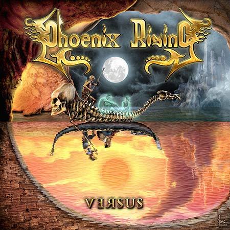 Phoenix-Rising---Versus-(2MB)