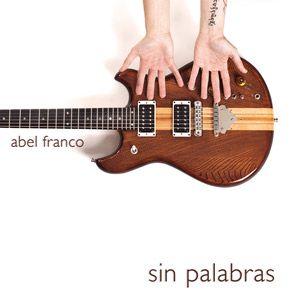 Abel Franco - Sin palabras