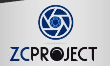 zcprooject