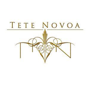 TETE NOVOA: TTN