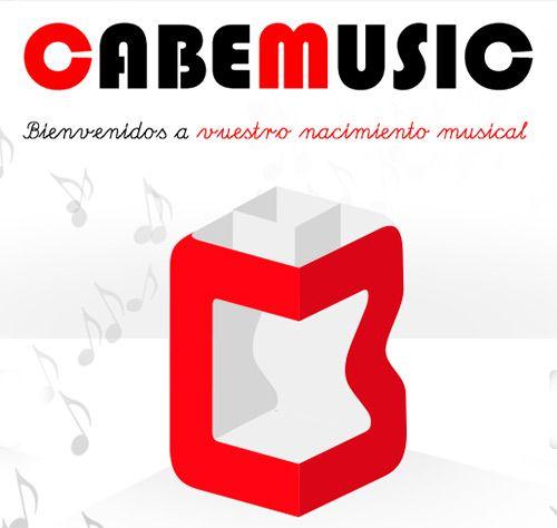 intcabemusic