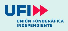 ufifint