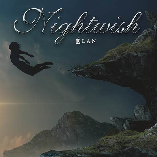 Intnightwish