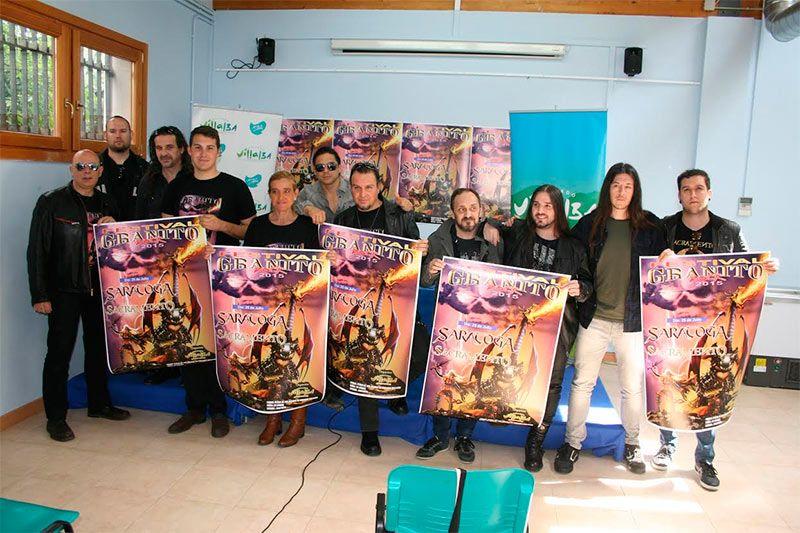 Granito-Rock-2015---Foto-de-familia