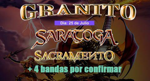 Granito-Rock-2015