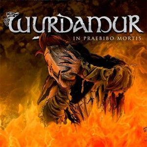 Portada-Wyrdamur