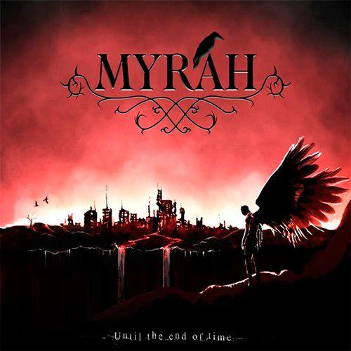myrahint1