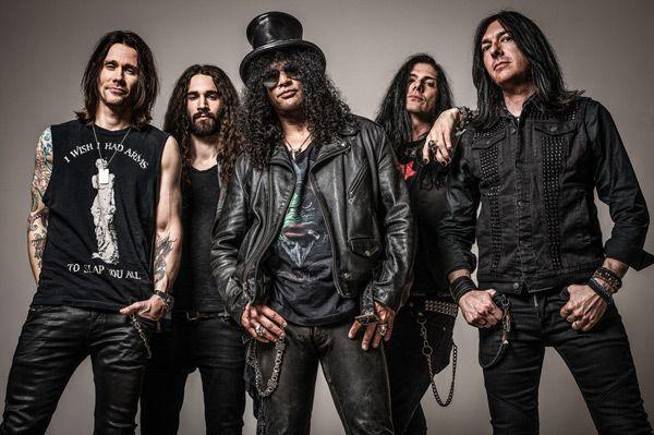 [Entrevista] Slash: El problema son los periodistas que hacen preguntas estúpidas sobre Guns N' Roses (2015). Slash-featuring-Myles-Kennedy-and-The-Conspirators