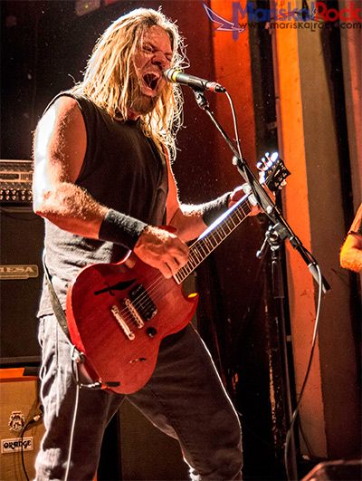 int-corrosion-of-conformity