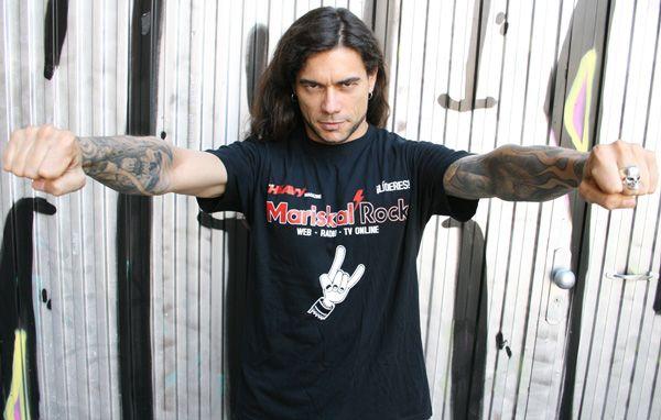 Leo Jiménez no va incluido con la camiseta