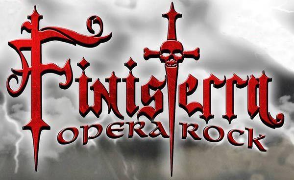Logo-Finisterra-Opera-Rock