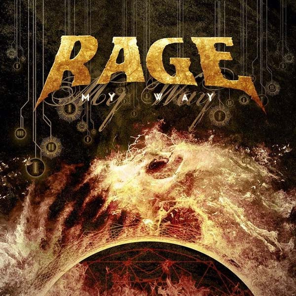 Portada-de-Rage-My-Way