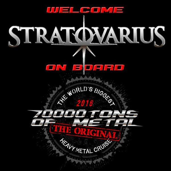 intstratovarius70000