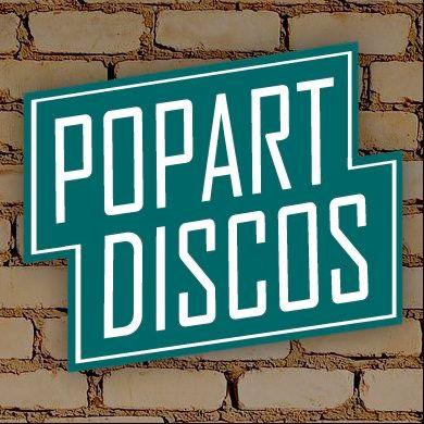 pop-art-discos