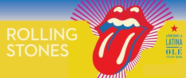 Rolling-Stones-América-Latina