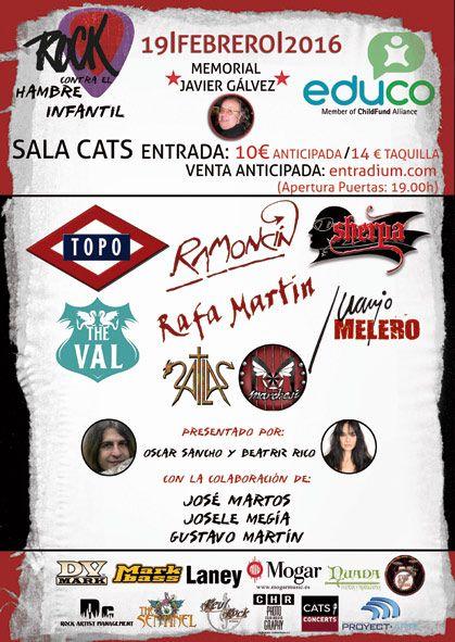 cartel-festival-rock-contra-el-hambre