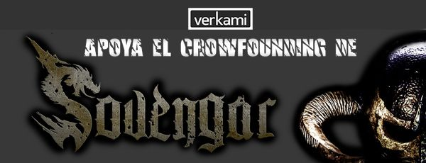 Crowdfunding-de-Sovengar