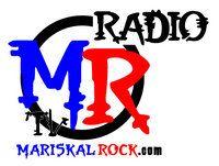 Mariskal_Rockg