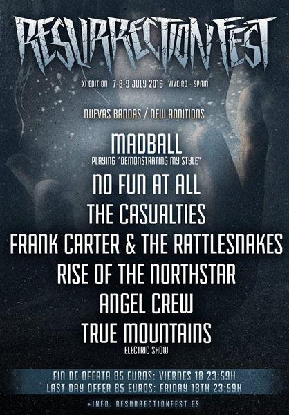 Nuevas-confirmaciones-Resurrection-Fest