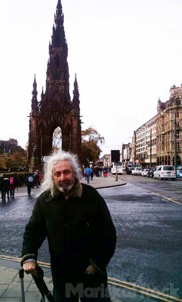 Yosi-en-Edimburgo-Ñako-Martínez
