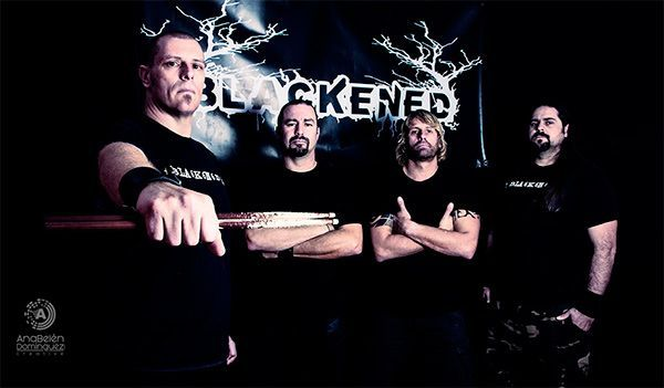 blackened2