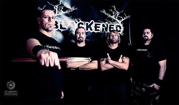 blackened2