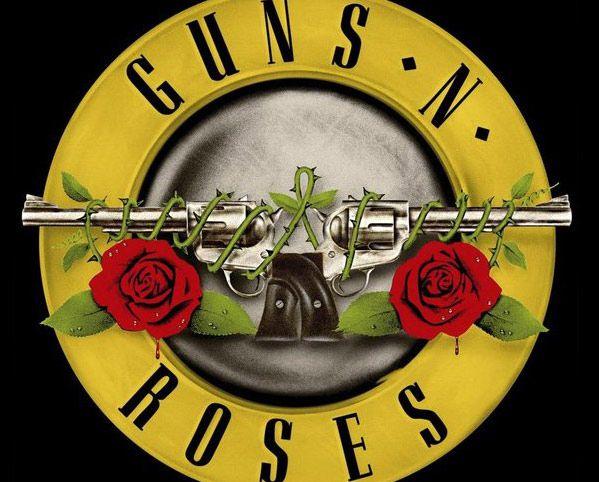 Confirmado el regreso de Slash y Duff a Guns N' Roses por la revista más importante de USA Billboard anuncia concierto en Coachella y gira de 25 estadios de Guns N' Roses con Slash y Duff McKagan en sus filas además de Dizzy Reed y Axl Rose, claro está.