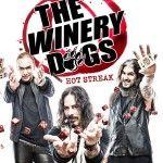 portada-the-winery-dogs