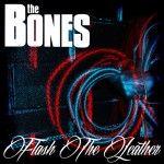 the-bones-flash-the-leather-portada