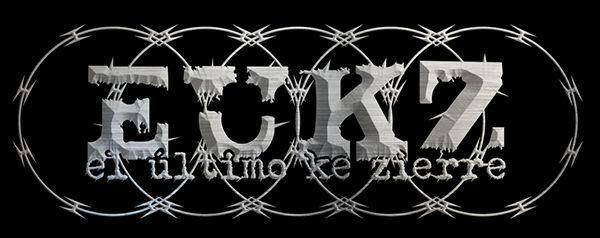 Logo-El-Último-Ke-Zierre