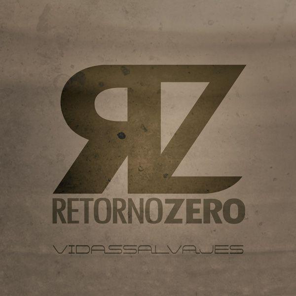 Portada-Retorno-Zero