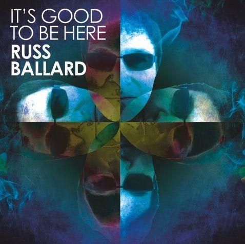 Portada-Russ-Ballard