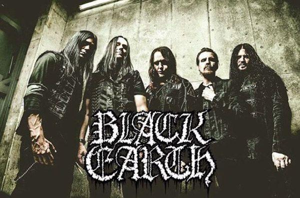 formación-black-earth