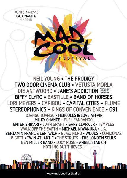 Cartel-Mad-Cool-11