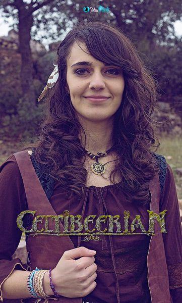 María-nueva-guitarrista-de-Celtibeerian