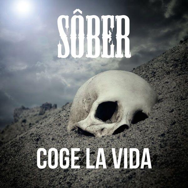 Sober - Coge la vida (canción inédita con Carlos Tarque de M Clan y Leiva) de las sesiones de Reddo