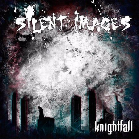 Silent-Images