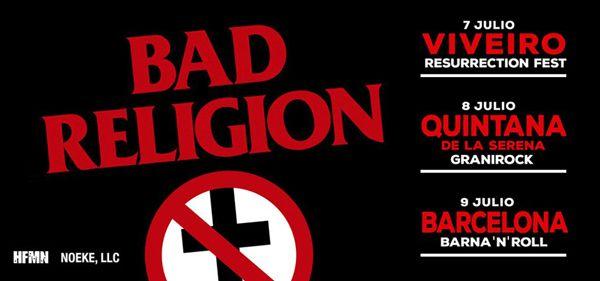 bad-religion-festivales