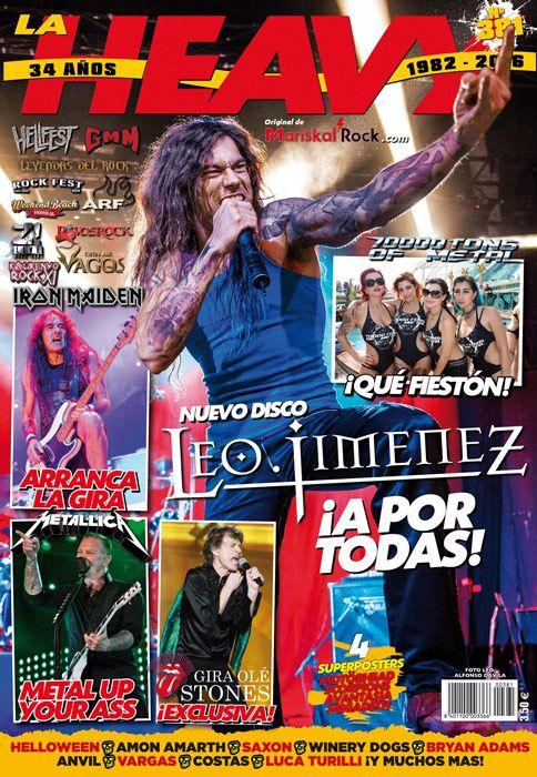 mailing-381-portada