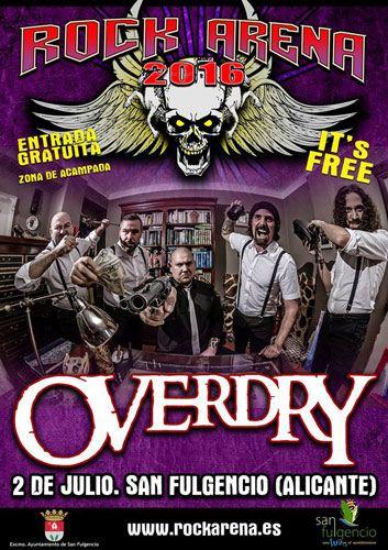 overdry-rock-arena