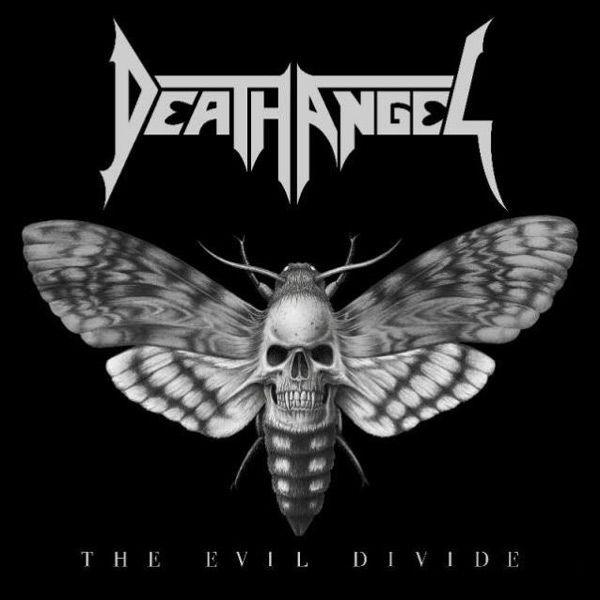 portada-death-angel